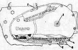 air cooled car engines electric car engines wiring diagram